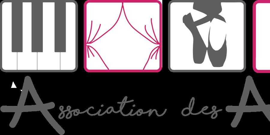 Adhésions 2019 -2020 Association des Amis du Conservatoire de Laval - Association des Amis du Conservatoire de LAVAL