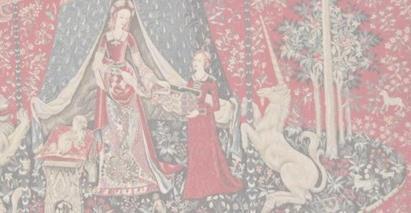 Adhésion 2018-2019 - Les Dames de la Licorne - Les Dames de la Licorne