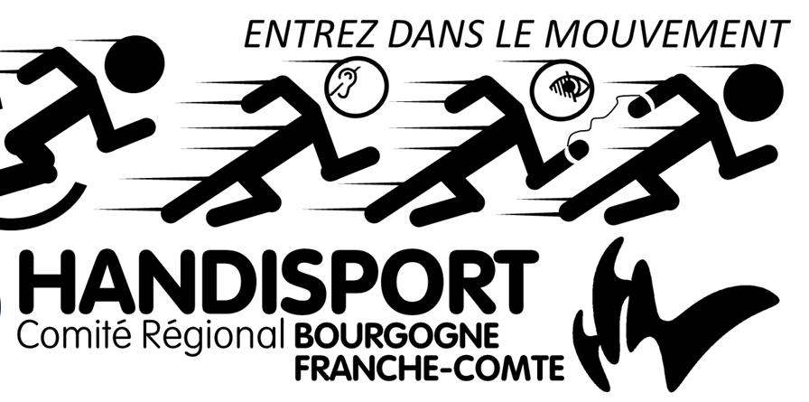 Adhésion 2020-2021 clubs, sections, comités départementaux - COMITE REGIONAL HANDISPORT BOURGOGNE FRANCHE-COMTE
