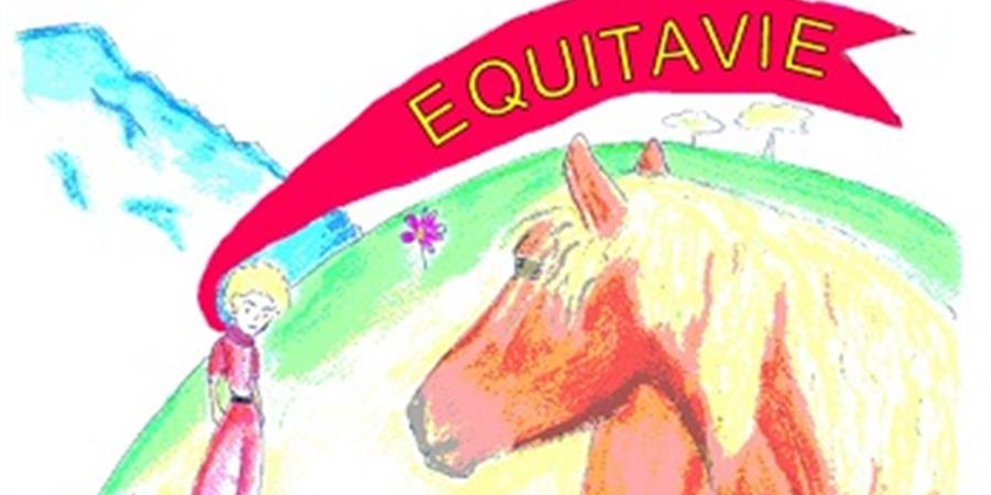ADHERENT A EQUITAVIE - Equitavie