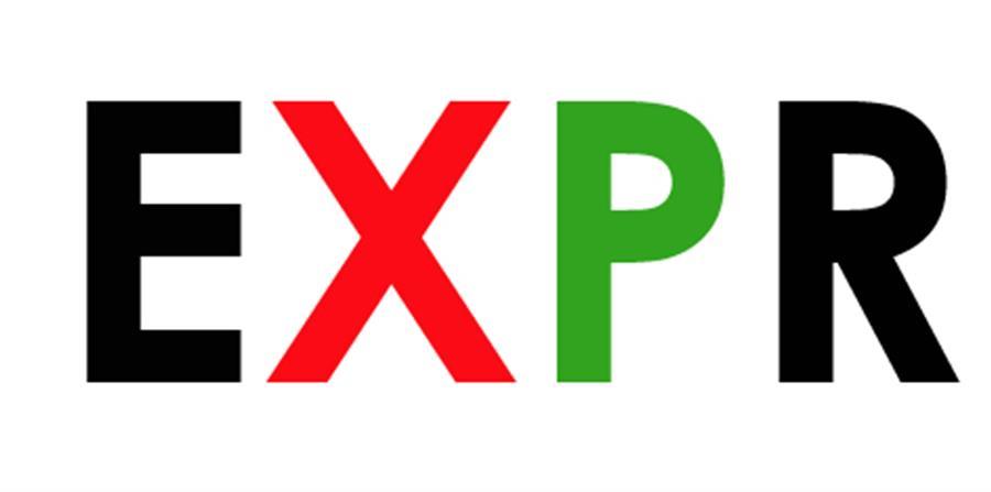Cotisations 2020 - EXPRESSIONS-PARTAGE