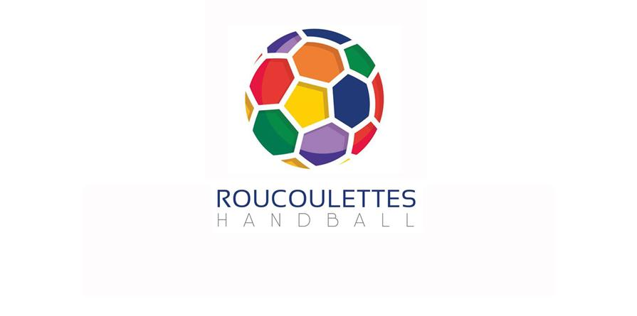 BULLETIN ADHÉSION ROUCOULETTES HANDBALL 2019 - 2020 - Roucoulettes Handball