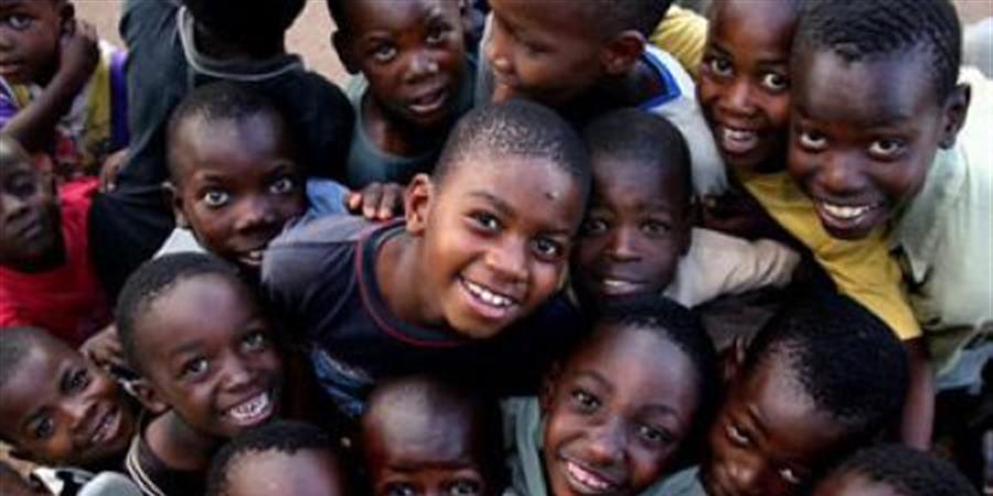 Soutenons la Côte d'Ivoire - Associations des Ivoirirens et Sympathisans