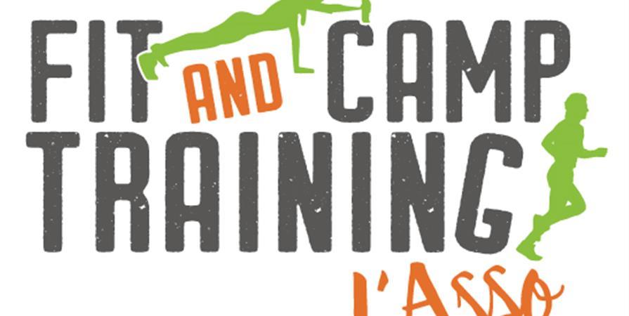 Pass sport FACT et BOOSTER - Fit & Camp Training