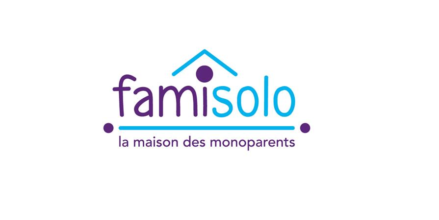 NEWSLETTER FAMISOLO - FAMISOLO
