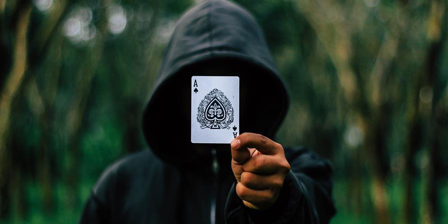 Saison 2020 - 2021 - Grand Chalon Poker
