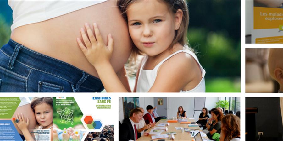 Devenir membre du Réseau Environnement Santé #2019 - Réseau Environnement Santé