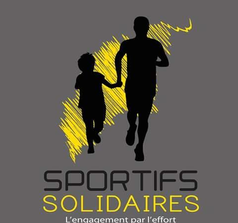 Adhésion sportifs solidaires 2017/2018 - sportifs solidaires