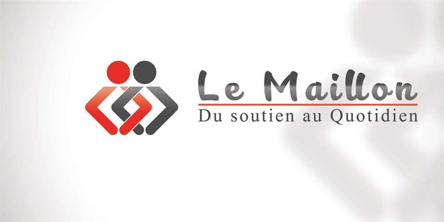 Adhérer a notre Association Le Maillon - LE MAILLON