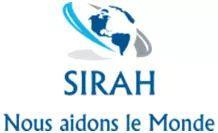 Fiche d'adhésion - Secours International Réseau d'Aides Humanitaires -SIRAH