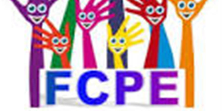 Adhésion 2020-2021 - FCPE Lycée Beaupré Association Parents d'élèves
