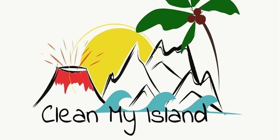 Formulaire d'adhésion - Cleanmyisland