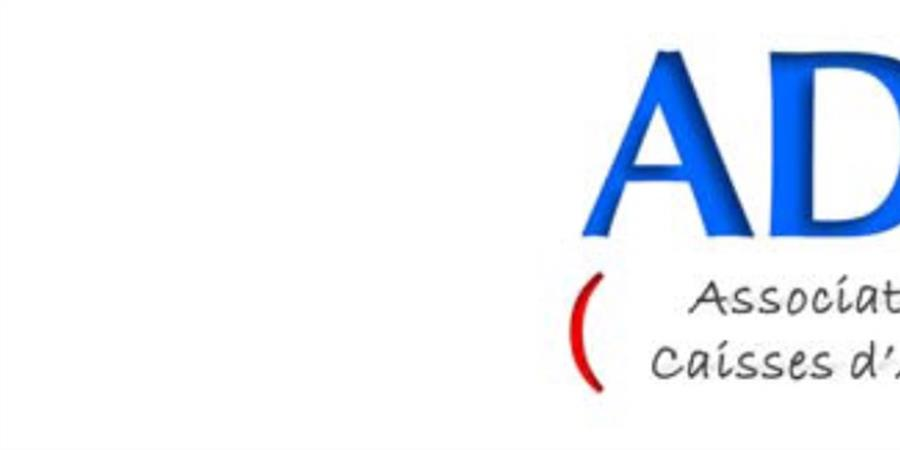 Adhésion Adircaf - Adircaf