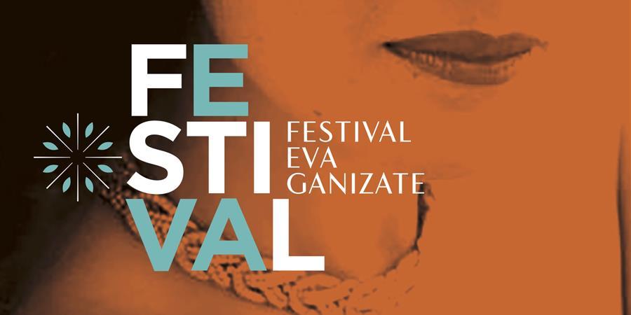 Adhésion 2021 - Le paysage musical d'Eva Ganizate