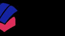 Adhésion 2018-2019 - Fontenay Karaté Shotokan