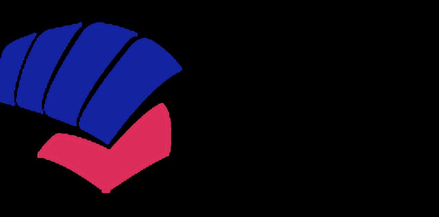 2019-2020 paiement 3 fois  (paiement  chèque ou autre, merci de nous contacter) - Fontenay Karaté Shotokan