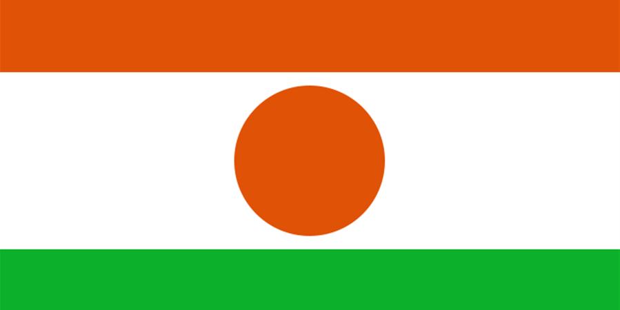 Adhésion à l'ANAN - ANAN