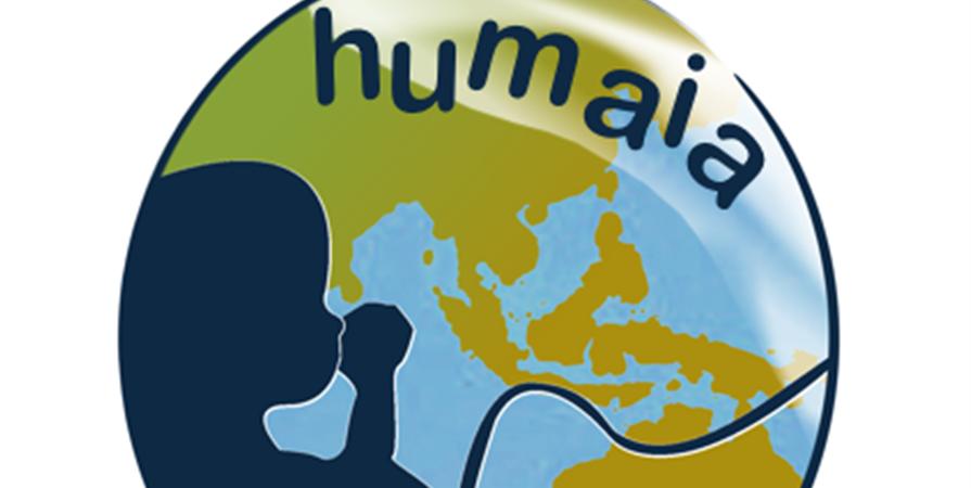 HUMAÏA 2019 - HUMAIA