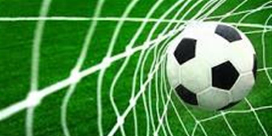 Football Cesson - AS ORANGE CESSON