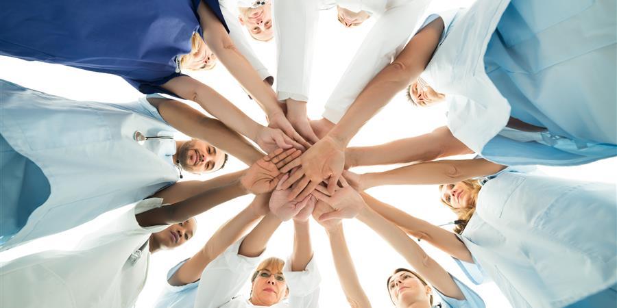 Soutenir l'association en devenant un membre à part entière - Association Soins aux Professionnels en Santé