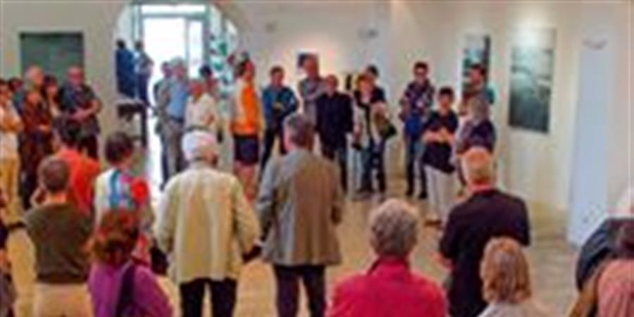 Adhésion à la Galerie Espace Liberté - La Fabrique Crest - La Fabrique-Crest Galerie espace Liberté