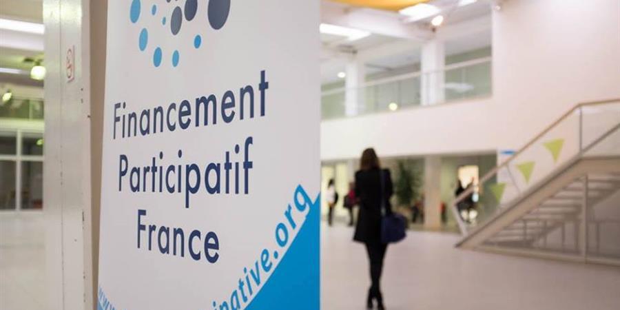 FPF - Adhésion 2018 - Financement Participatif France