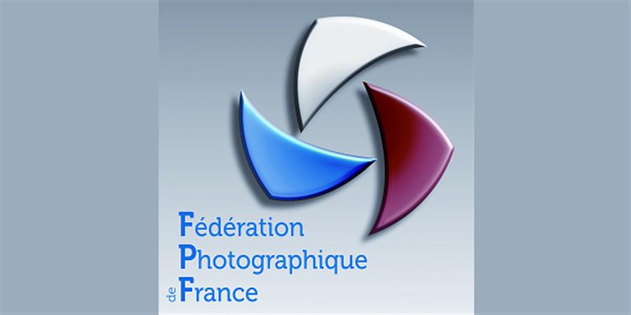 Adhésion Fédération Photographie de France 2019-2020 - PIXELYON