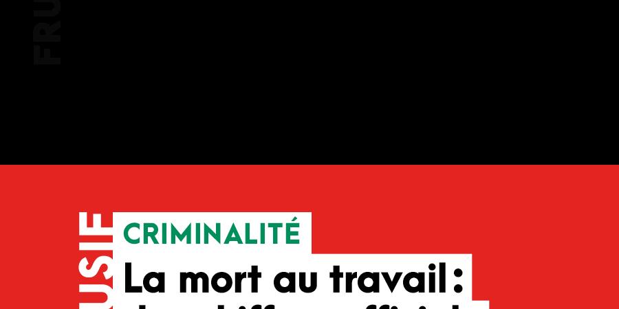 Abonnement au magazine Frustration - Frustration La Revue
