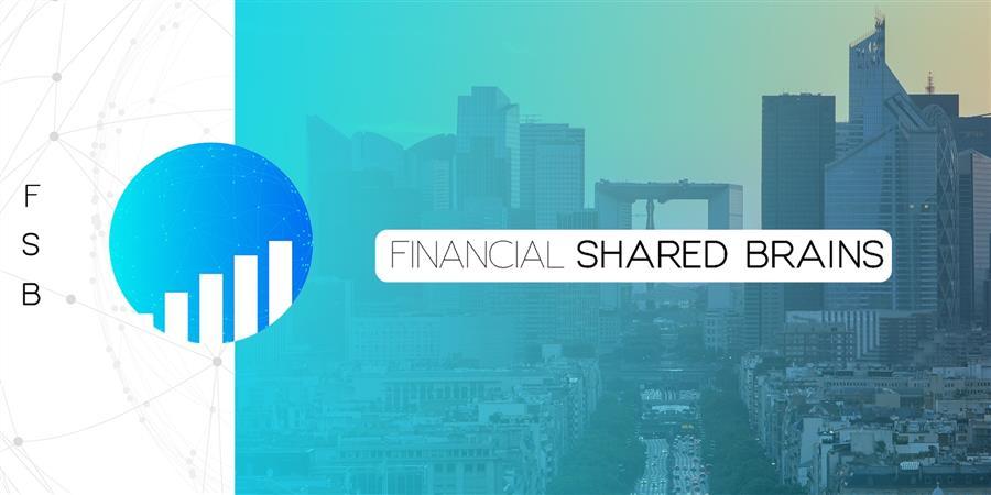 FSB BULLETIN D'ADHÉSION 2020 - Financial Shared Brains