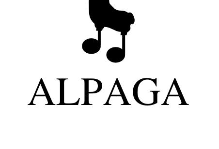 Adhèsion à ALPAGA - ALPAGA Association pour la Libre Pratique Artistique en Gironde et Ailleurs