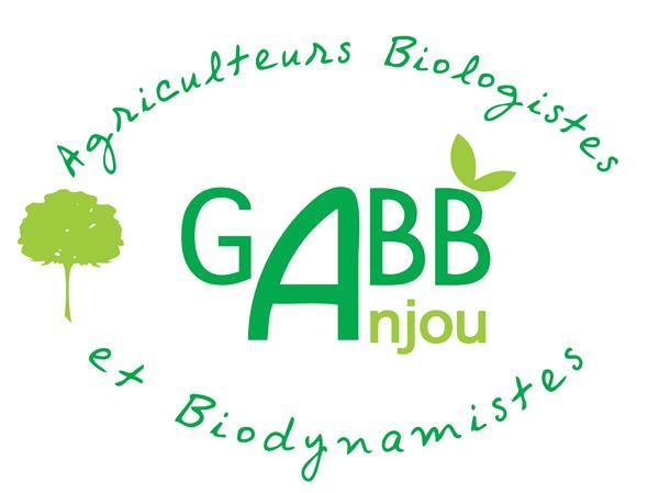 Autres professionnels 100% bio (magasins, artisans...) - GABBAnjou