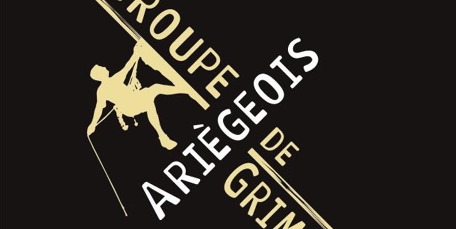 Inscription Club - 2020-2021 - GROUPE ARIEGEOIS GRIMPEURS