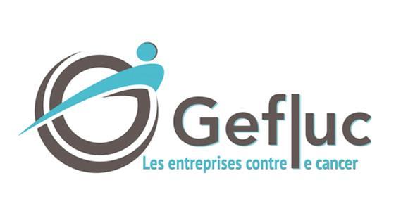 GEFLUC – Fédération nationale - formulaire d'adhésion - GEFLUC – Fédération nationale