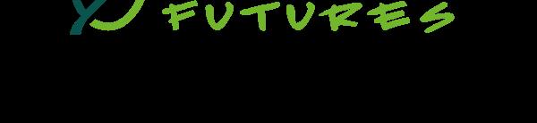 Association Générations Futures @genefutures - Générations Futures