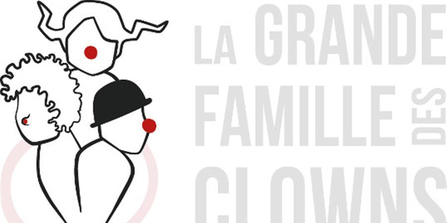 ▷ Clowns amateurs, devenez membres ! - La Grande Famille des Clowns