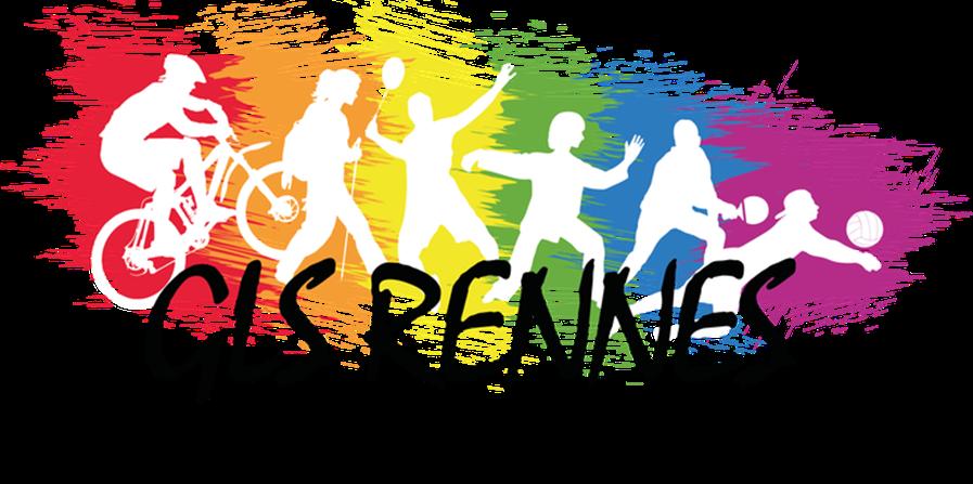 Licence Tennis 2020 - 2021 - GLS Rennes