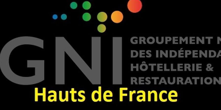 Bulletin d'Adhèsion 2020 GNI-HDF - GNI HDF (Groupement National des Indépendants des Hauts de France)