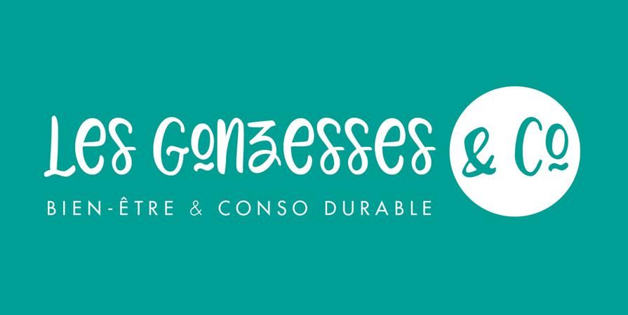 Adhésion annuelle - 2019-2020 - Les gonzesses & Co