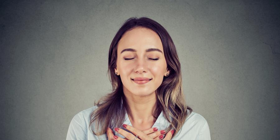 Ateliers : Yoga et émotions, vers un yoga relationnel - À CORPS LIBRE