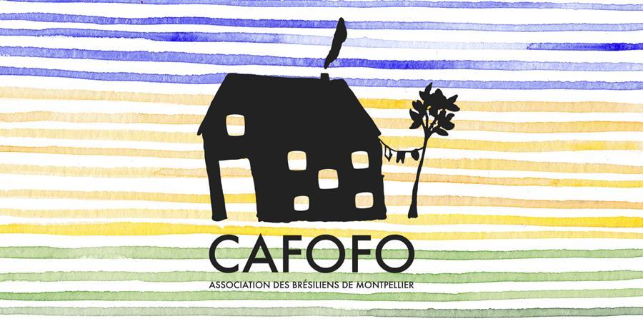 Adhésion - CAFOFO - Association des brésiliens de Montpellier - CAFOFO - Association des brésiliens de Montpellier