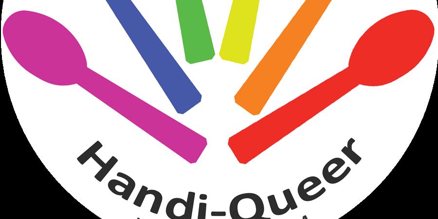 Adhésion - Handi-Queer