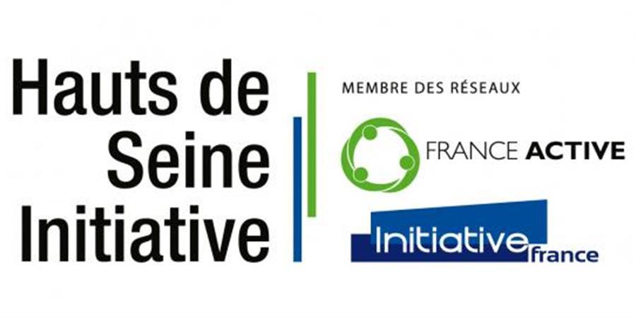 Campagne d'adhésion ESS 2018 et 2019 - HDSI