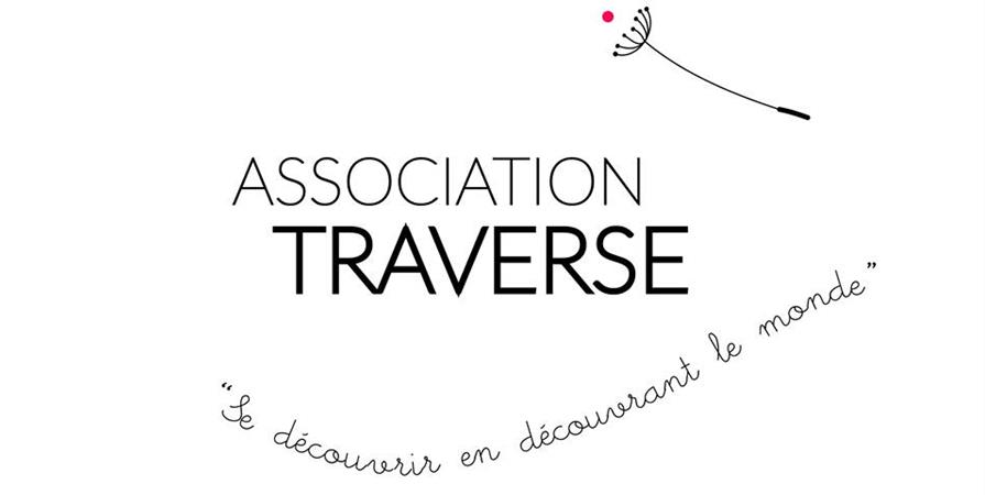Adhésion 2021 - Association Traverse