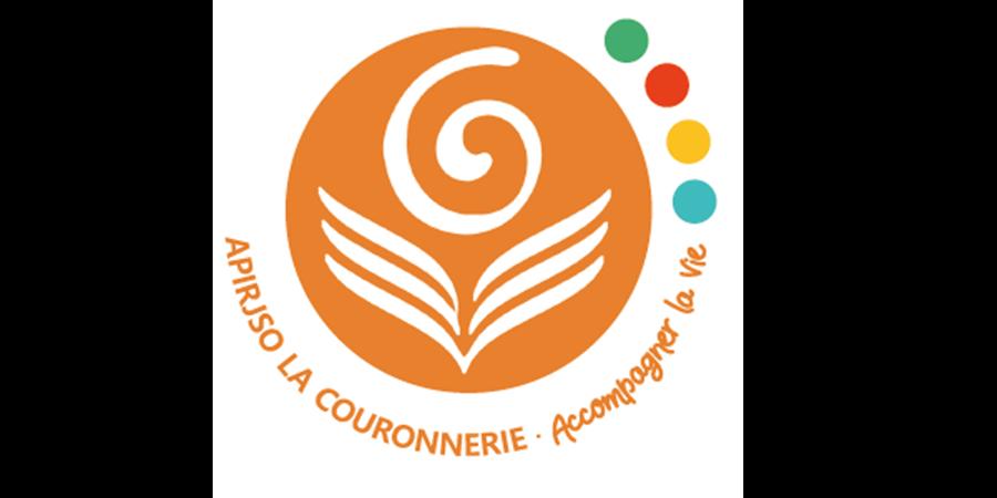 Rejoignez nous ; Adhérez à l'APIRJSO LA COURONNERIE - APIRJSO LA COURONNERIE