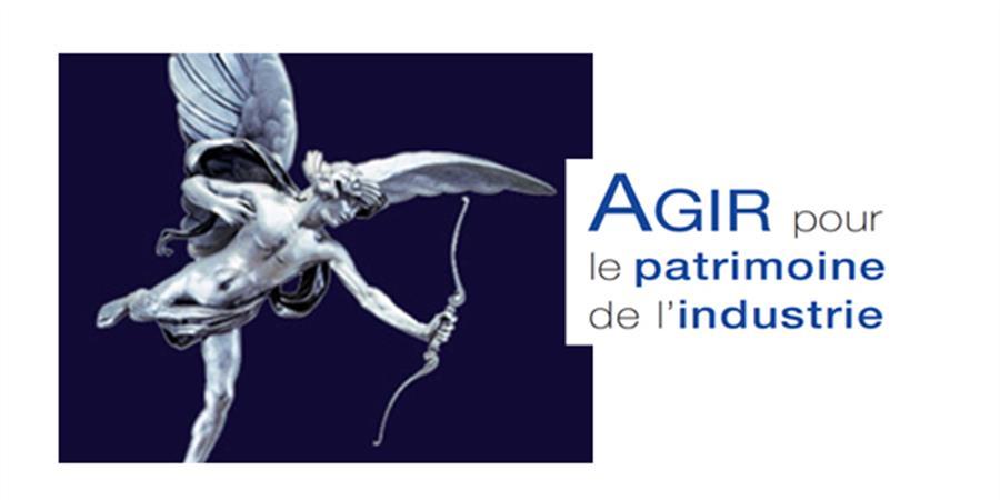 Adhérer à l'IHA 2021 - Institut pour l'histoire de l'aluminium