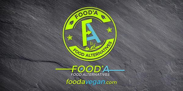 FOOD'A 2017 - Association FUDA