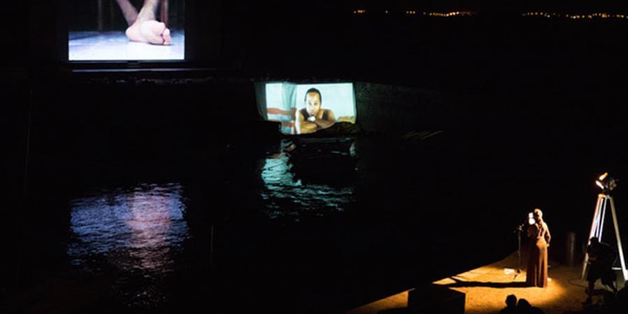 Adhésion annuelle FIFIG - Festival International du Film Insulaire de Groix
