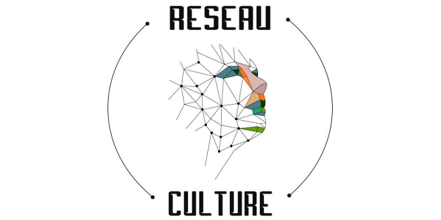 Soutenez la culture en Haute Garonne ! - Sozinho