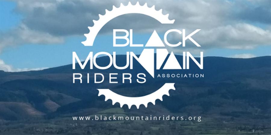 Adhésions 2020 - Black Mountain Riders