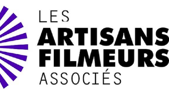 Bulletin d'adhésion - Les Artisans Filmeurs Associés